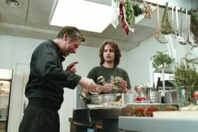 Soul-Kitchen-Dinner