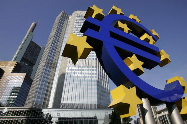 Eurozona, cresce la ripresa economica. Meno in Italia