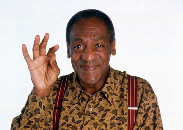 """Bill Cosby ammette: """"drogavo le ragazze per possederle"""""""