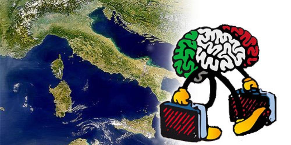 Benefici fiscali per i cervelli che rientrano in Italia