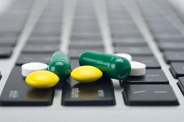 federprivacy_cybercrime_farmaci-online-800x500_c