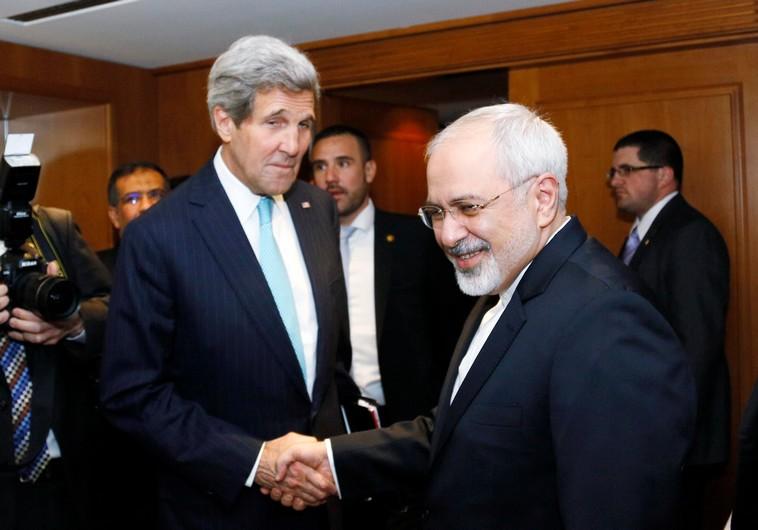 Nucleare Iran, accordo a ore? Obama frena