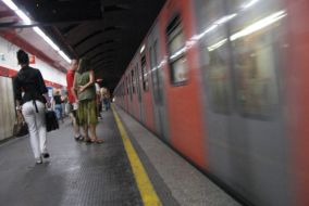 roma_metro_termini