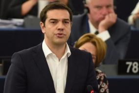 tsipras_strasburgo