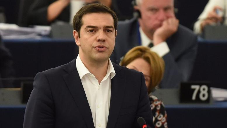 Grexit, 4 giorni per trattare. Tsipras divide Strasburgo