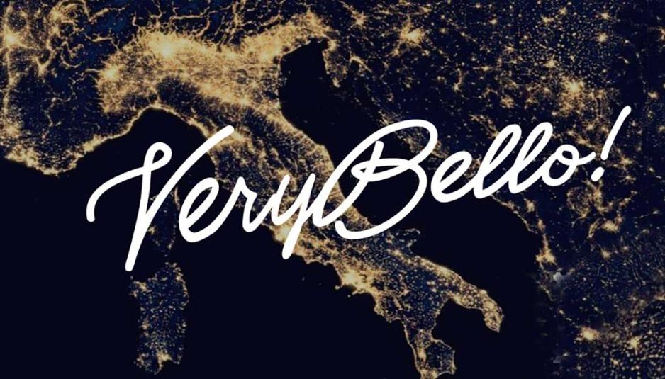 verybello-immagine