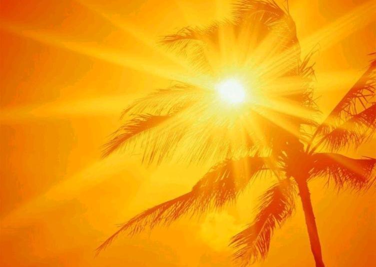 caldo-prossimi-giorni-italia