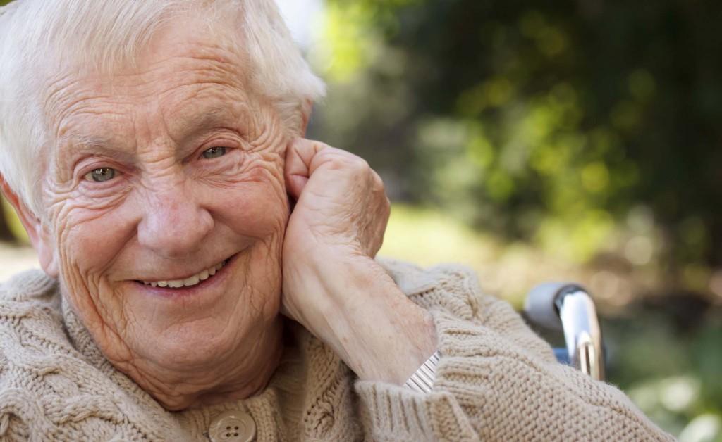 Longevità, gli italiani guadagnano altri 6 anni