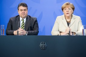 Gabriel_Merkel