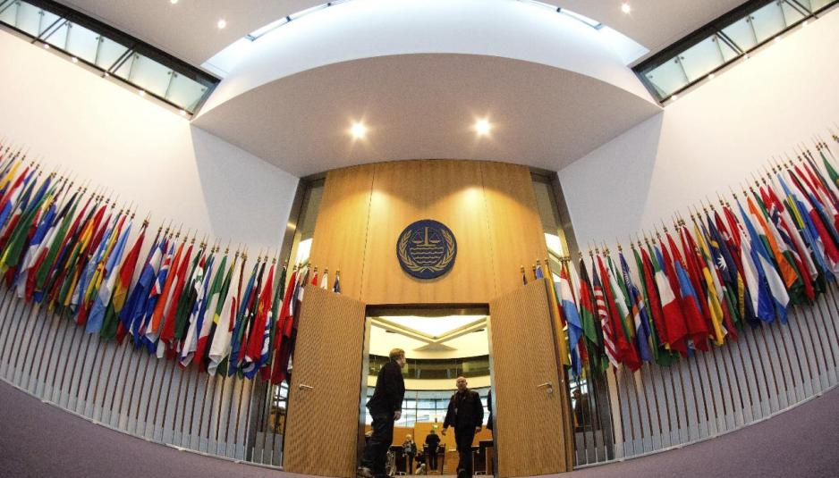 Internationaltribunal-for-the-law-of-the-sea1