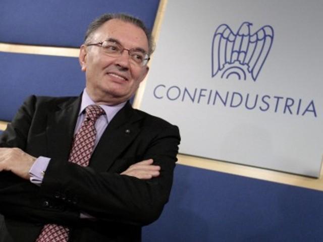 Pil italiano, Confindustria ottimista