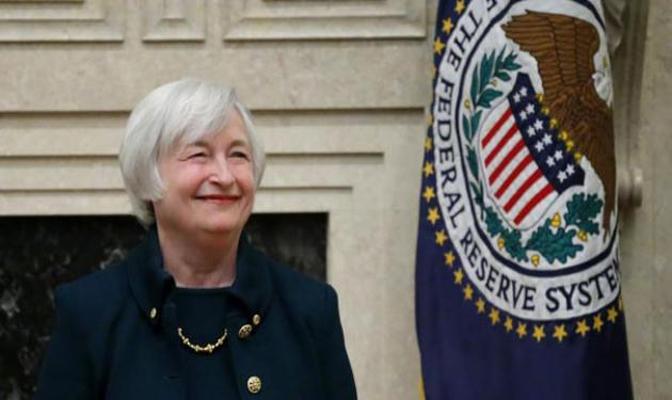 Mercati perplessi, sale l'attesa per le decisioni della Fed