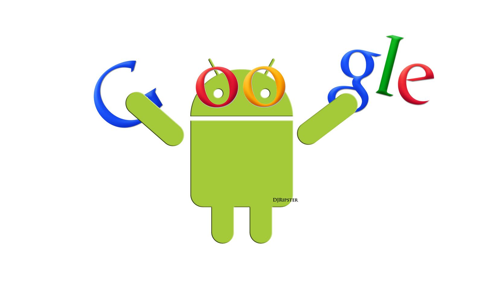 Google di nuovo sotto inchiesta per Android