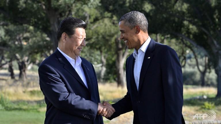 Effetto serra: la Cina taglia le emissioni dal 2017