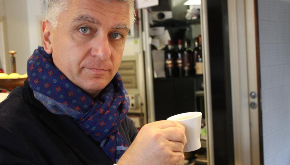 caffe-Massimo-Mallegni