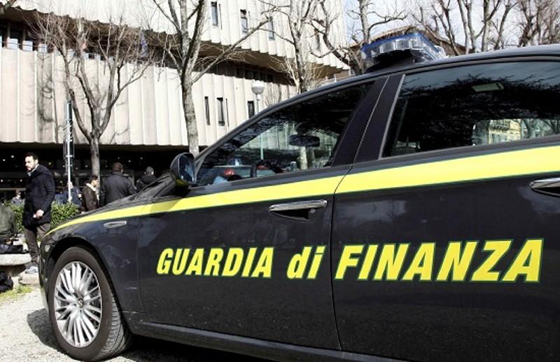 L'Italia resta un paese di corrotti