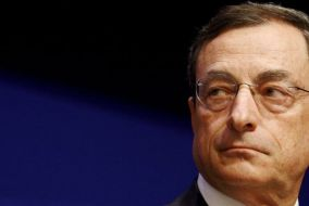 mario-draghi-qe-bce-banca-centrale-europea-quantitative-easing-2015