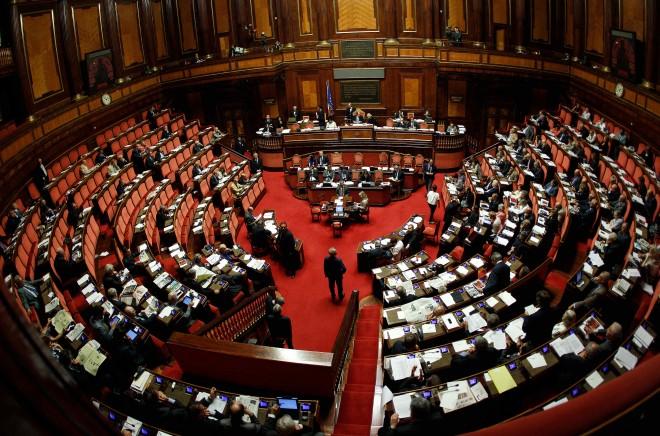 Riforma Senato, Boschi: è la volta decisiva