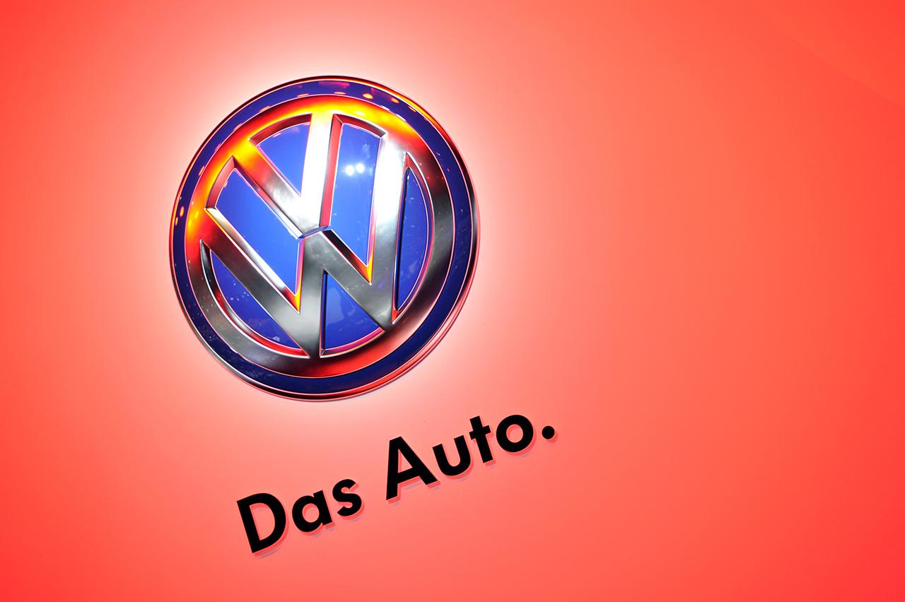 Scandalo VW: ripercussioni su economia italiana