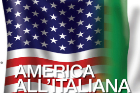 America-all-italiana
