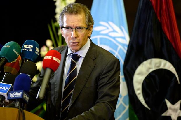 Libia, i due governi trovano l'accordo
