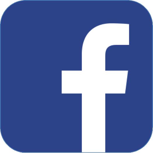 Facebook è a corto di contenuti