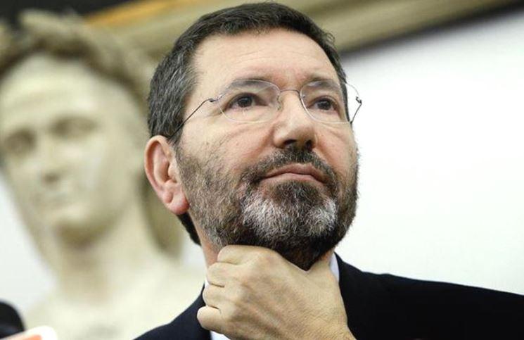 Marino: sindaco, ambasciatore  o ministro degli esteri?