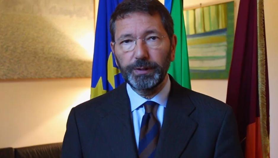 Ignazio-Marino
