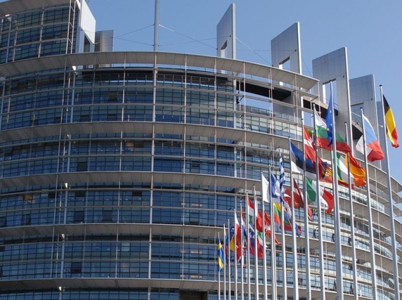 Fisco: politica italiana non in linea con UE
