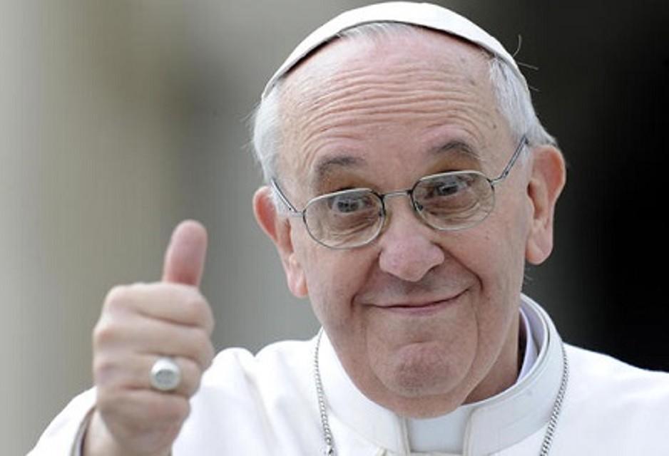 La salute di Papa Francesco e le notizie 'infondate'