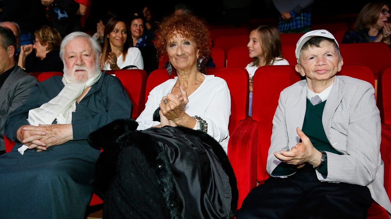 Fantozzi torna al cinema restaurato