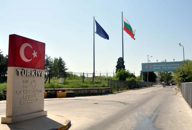 Migranti: afghano ucciso in Bulgaria,