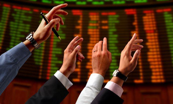 Poste Italiane entra in Borsa