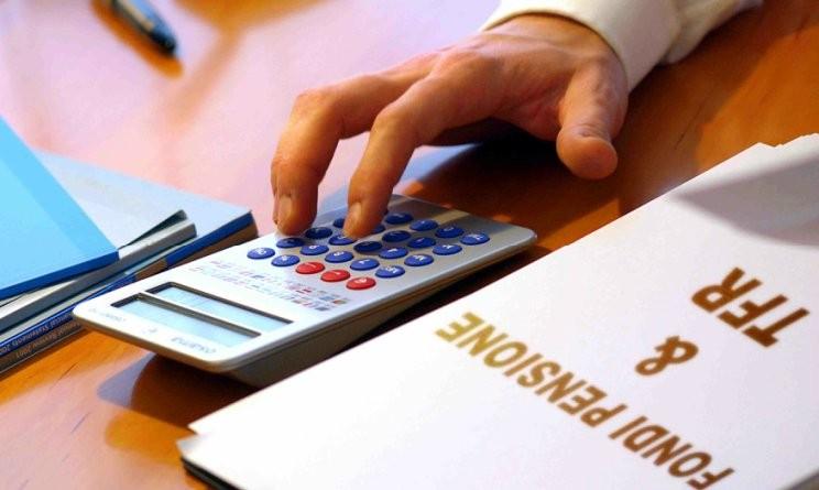 Renzi rifà i conti: flessibilità slitta al 2016