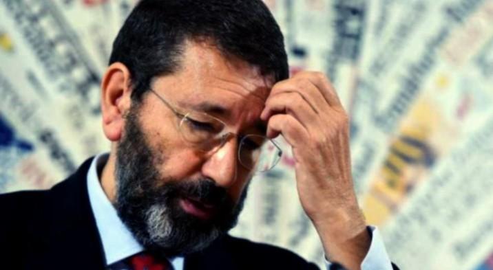 Marino: Procura Roma impugna assoluzione scontrini falsi