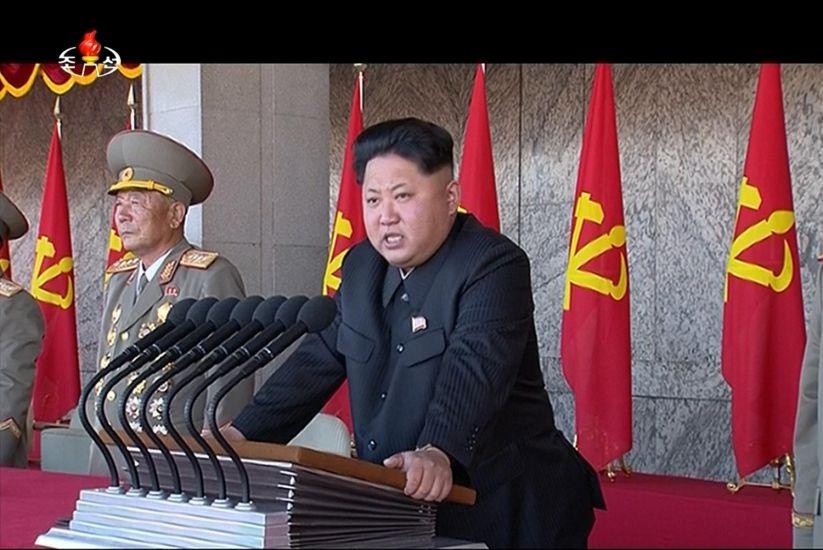 Corea nord, il partito si riunisce dopo 35 anni
