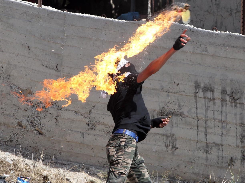 Intifada: il Quartetto non va a Gerusalemme e Ramallah