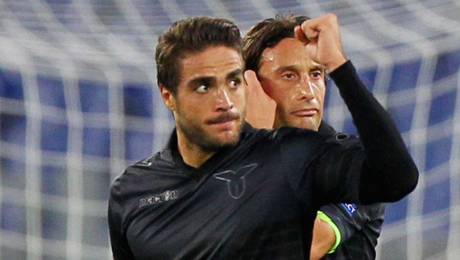 Cuore e testa: la Lazio supera il Rosenborg in 10 in Europa League