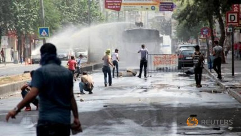Marinogate: oggi le dimissioni e parte civile contro Mafia Capitale