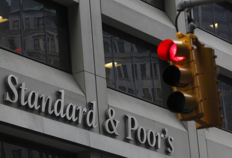 Eurozona: ripresa a rischio per crediti deteriorati