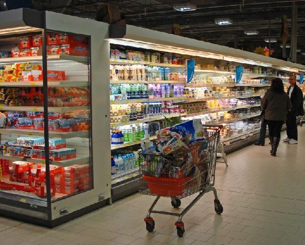 Istat: cresce fiducia in consumatori e imprese