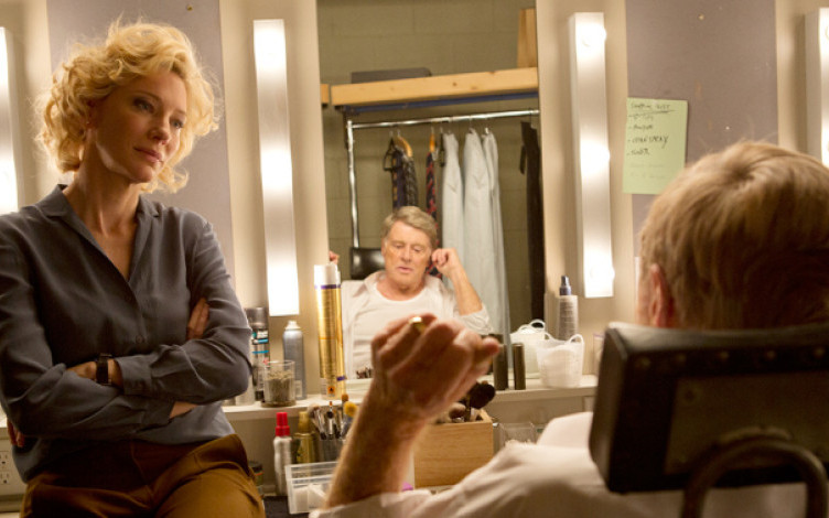 truth-movie-cate-blanchett-robert-redford-770x470