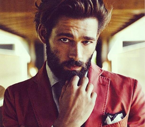 uomo-barbuto