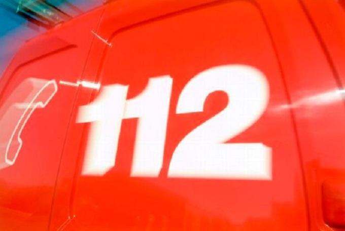 Emergenza terrorismo? Chiamate il 112