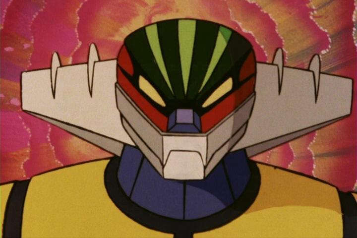 Animeland, quarant'anni di invasione animata dal Giappone