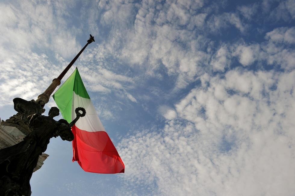 Con Limbo il Roma Fiction Fest parla di attentati