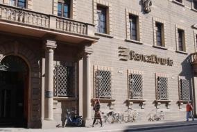 ArezzoTeletruria_banca-etruria