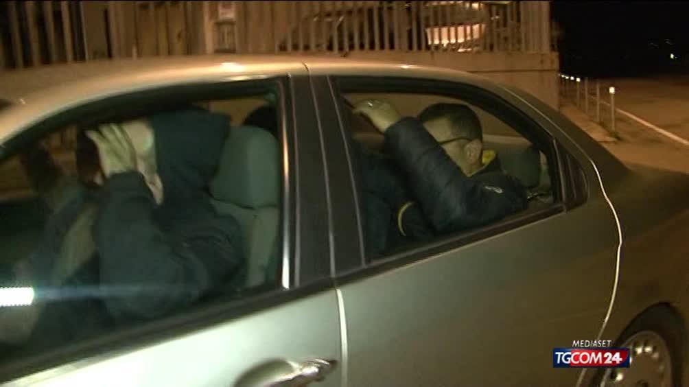 Delitto Ancona: il fidanzatino nei guai