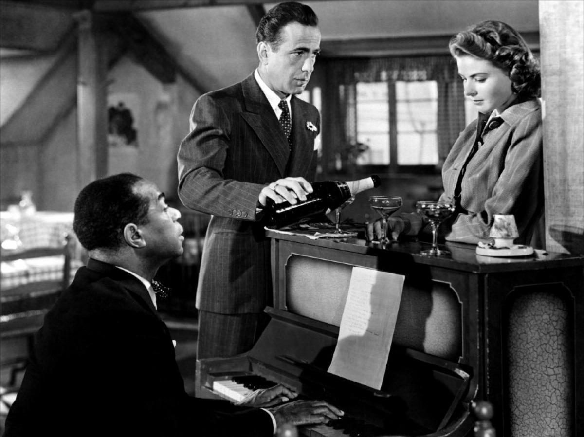 Casablanca: un successo senza tempo