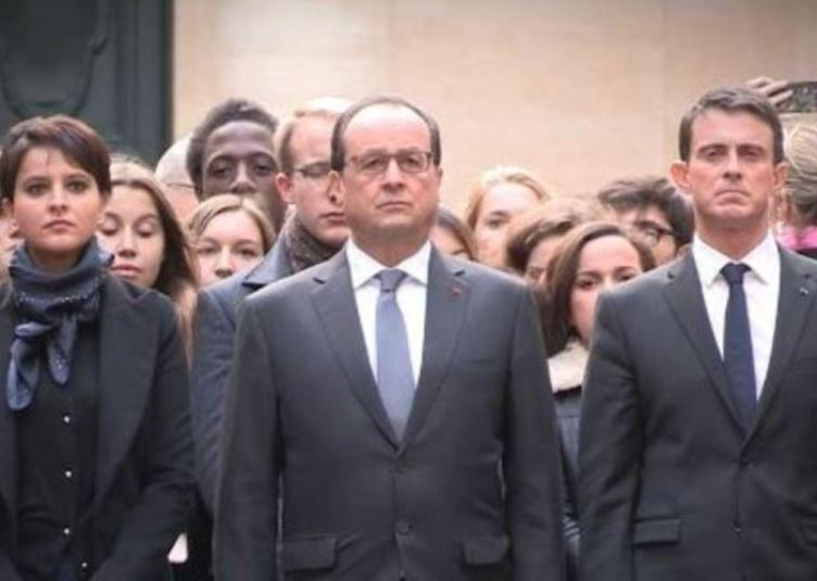 Hollande_Sorbonne